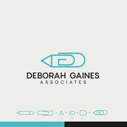 Deborah Gaines Associates