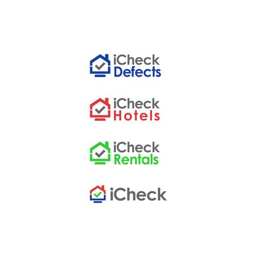 Logo for iCheck Defect
