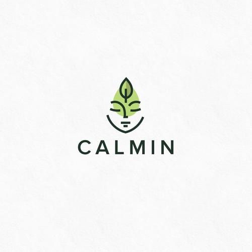 CALMIN