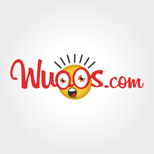 Wuaos.com