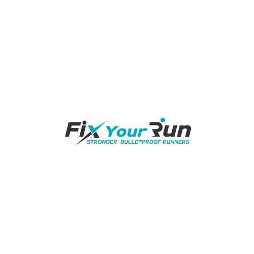 fix your run