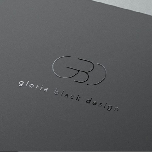Gloria Black INTERIOR DESIGNER