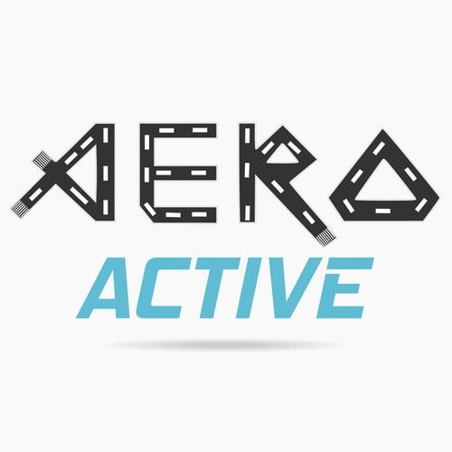 Aero Active