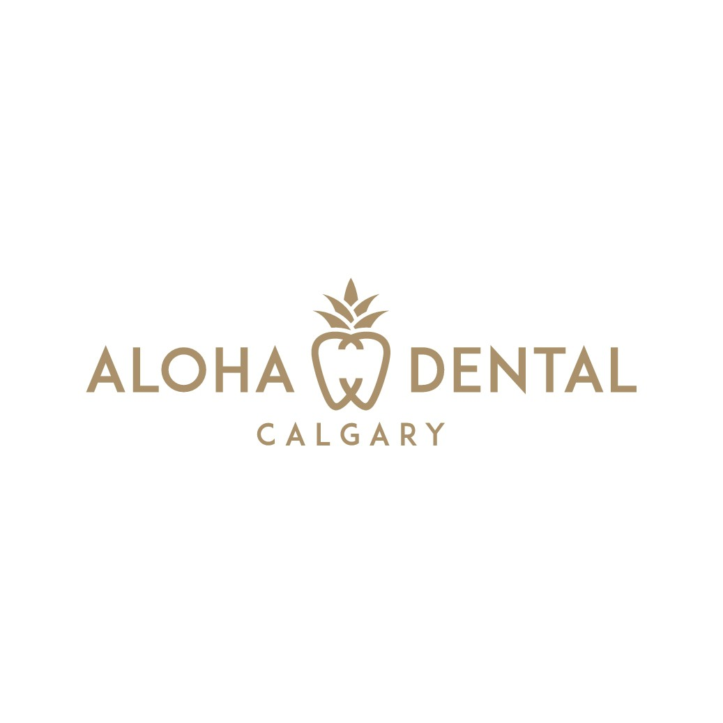 Can you help us stand out? Modern, Dental, Hawaiian