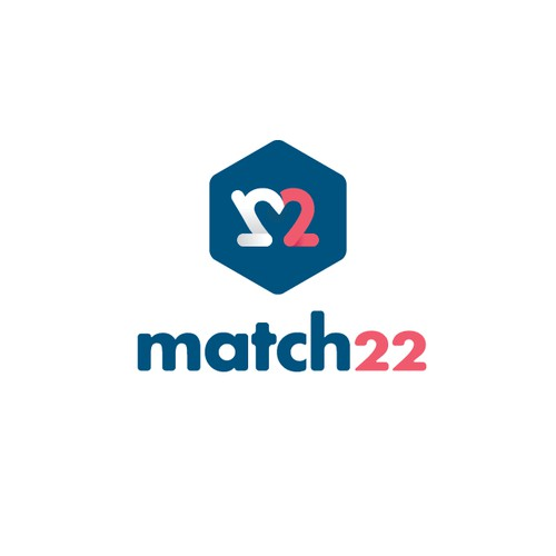 match22 Logo