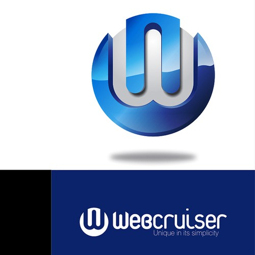 WEBCruiser