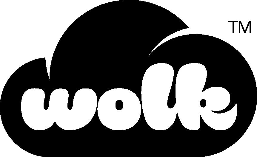 Design a Logo for a Mattress in a box startup!