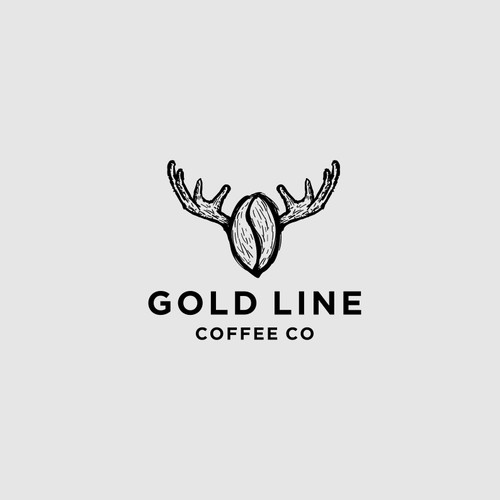 Gold Line Coffee Co