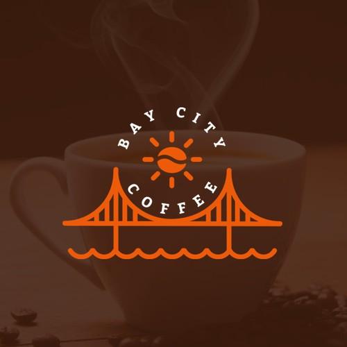 bay city coffee