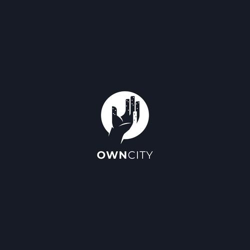 OwnCity