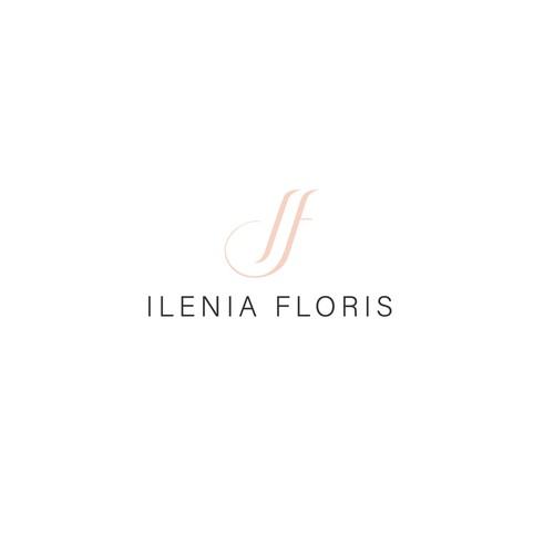 Ilenia Floris Cosmetic&Beauty