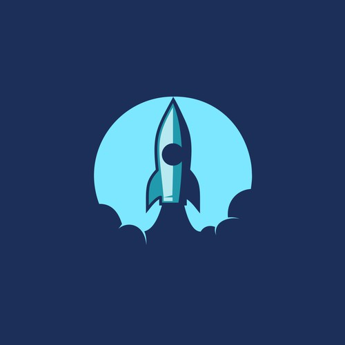 Rocket Expert