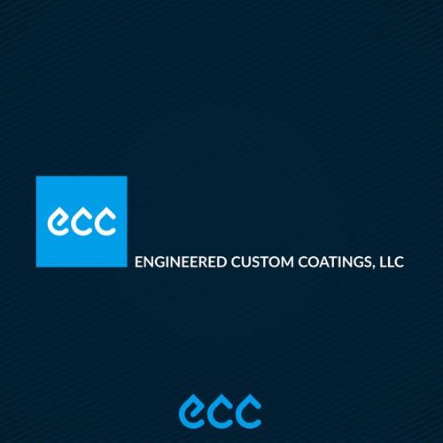 ECC Branding