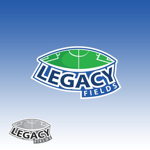Legacy fields