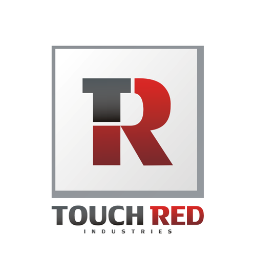 Touch Red