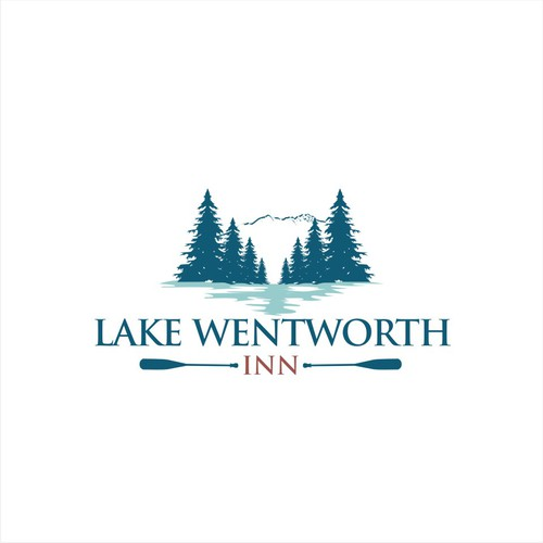 Lake Wentworth