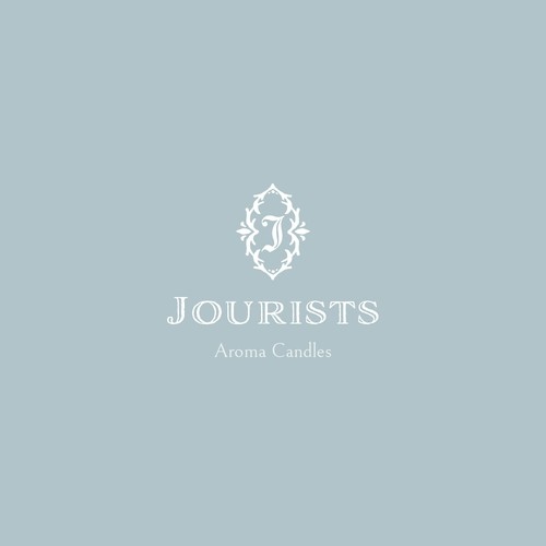 Jourits Aroma Candles