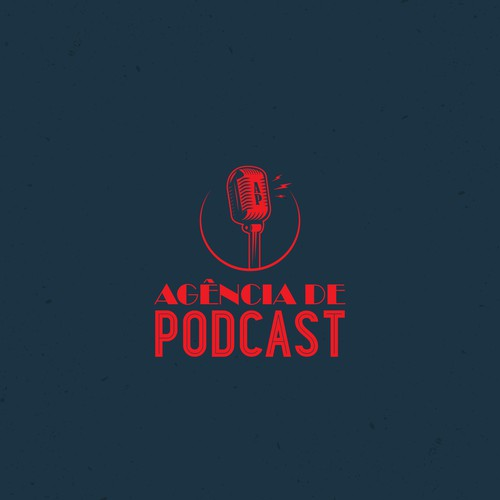 Podcast Agency