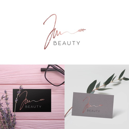 JM - Beauty