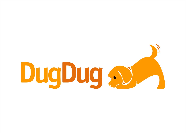 Pet Website Needs a New Logo!