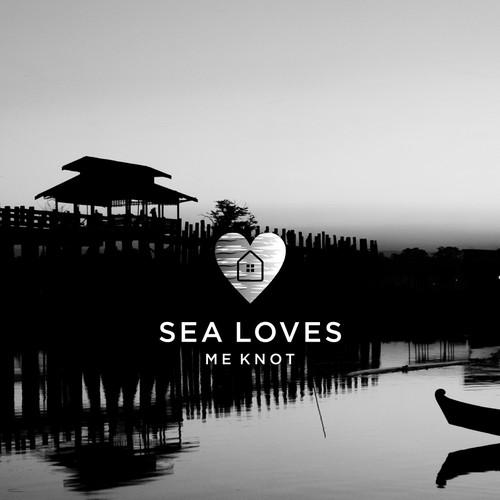 Sea Loves Me Knot