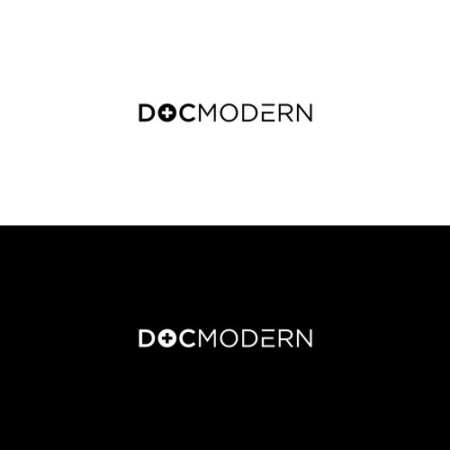 doc  modern