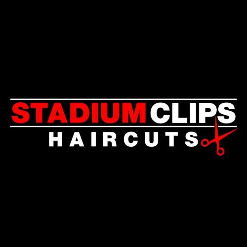 StadiumClips Haircuts