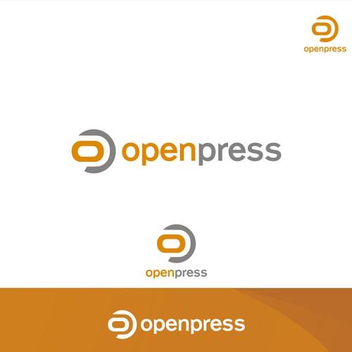 OpenPress