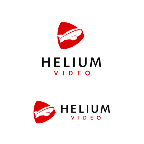 Helium Video