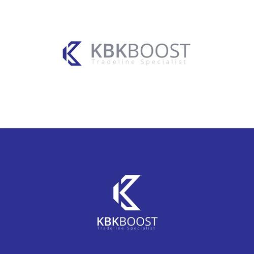 KBK Boost