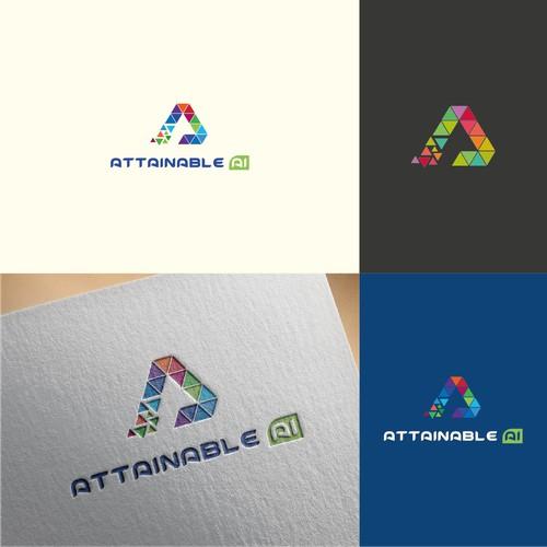 Projeto de logotipo