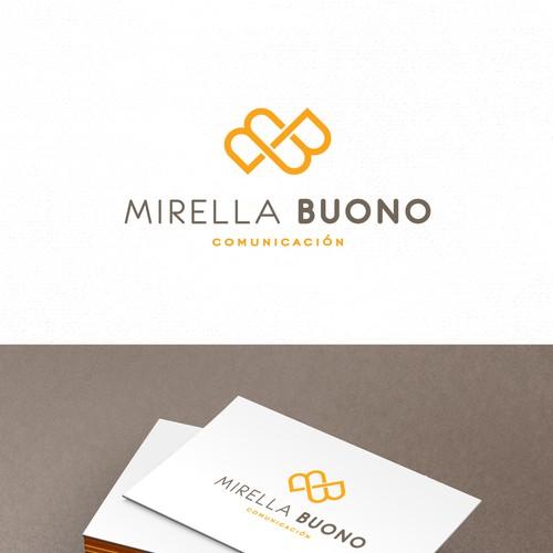 Mirella Buono