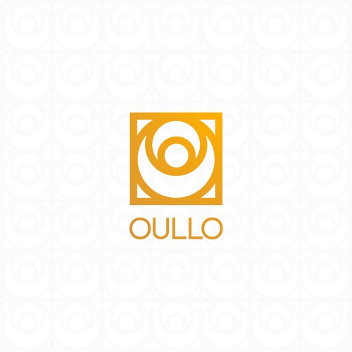 Oullo
