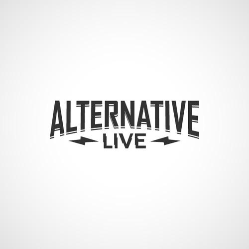 Alternative Live
