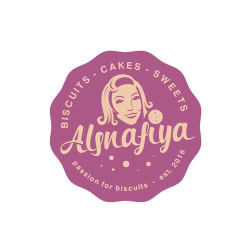 Alsnafiya Biscuits