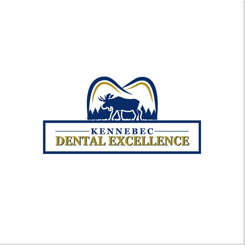 KENNEBEC DENTAL EXCELLENCE