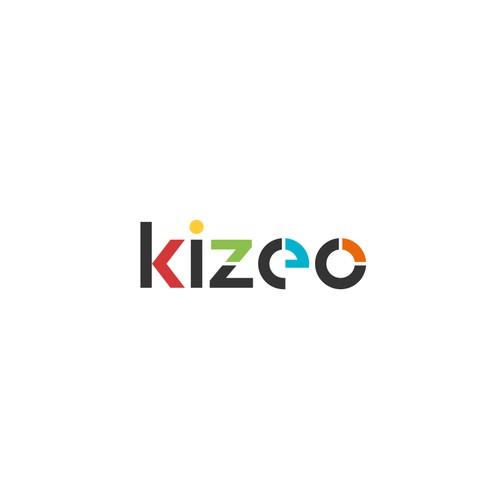 Kizeo concept