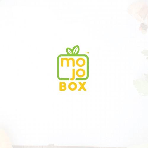 Mojo Box - The urban food retreat