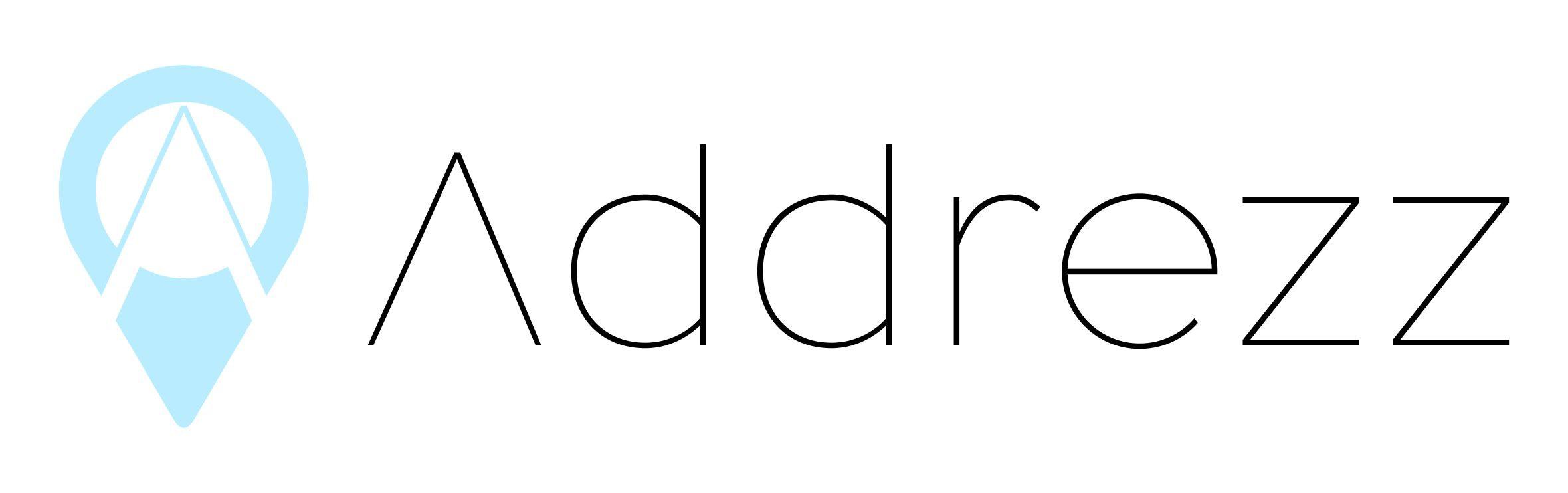 Addrezz braucht ein aussagekräftiges, mit grossem Wiedererkennungswert, neues Firmenlogo