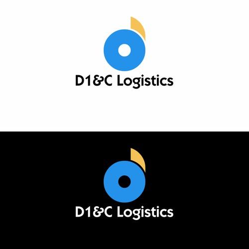 D1&C Logistics