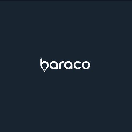 baraco
