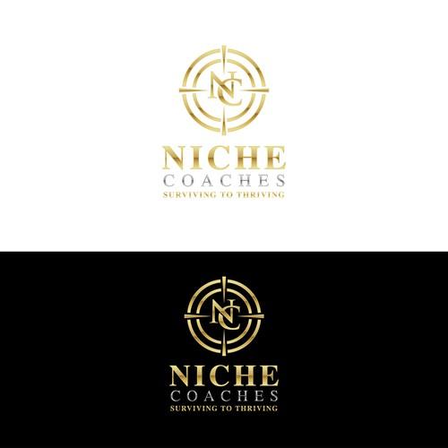 Niche Coaches Logo