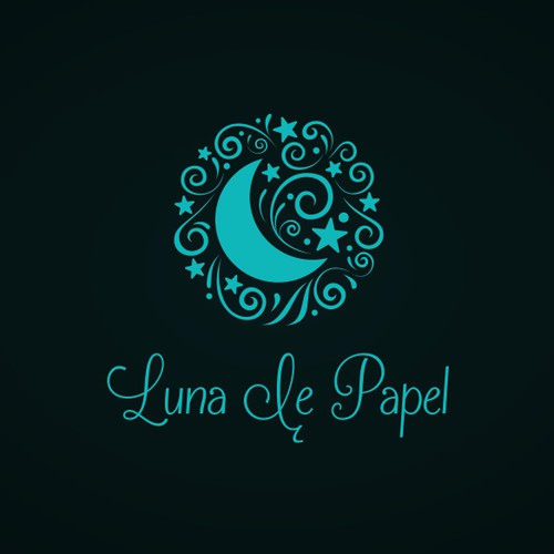 Art and craft logo