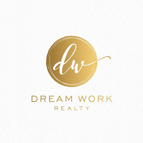 Dream Work Realty