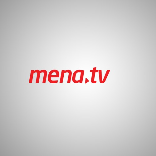 Create a design that unifies the MENA TV industry
