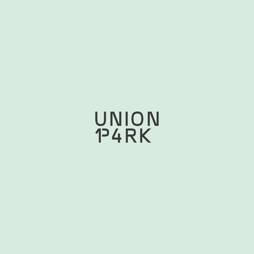 UNION PARK 14