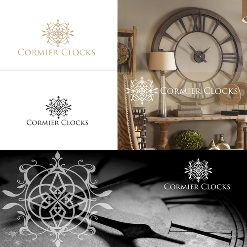 Cormier clocks