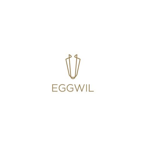 eggwil