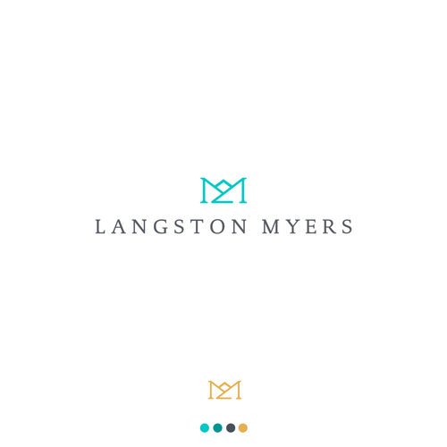Langston Myers