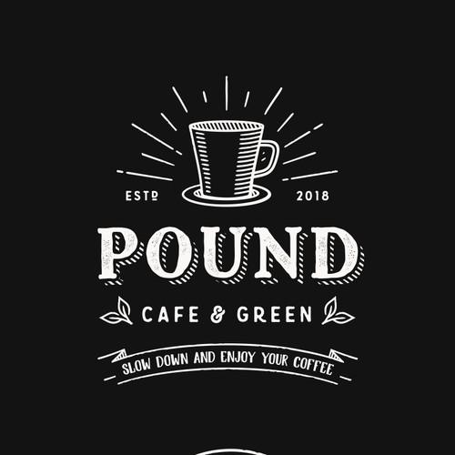 Pound Cafe & Green